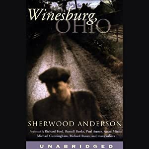 Winesburg, Ohio | [Sherwood Anderson]