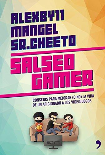 salseo-gamer