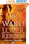 Lover Reborn: A Novel of the Black Da...