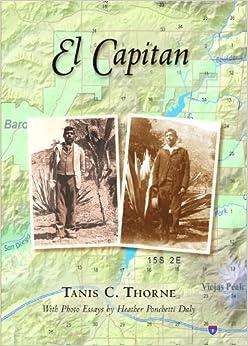american babylon race and the struggle for postwar oakland pdf