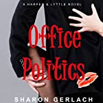 Office Politics | Sharon Gerlach