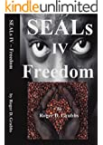 SEALs IV Freedom