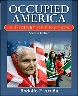 america a narrative history 7th edition pdf