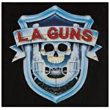 L.A. Gunsby L.A. Guns