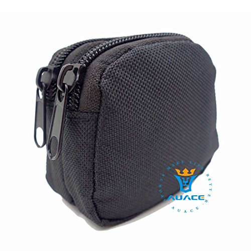 multifunktions-mini-micro-survival-gear-tactical-beutel-molle-pouch-coin-schlussel-pouch-outdoor-cam