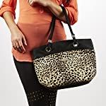 Signature Collection Ladies' Brisbane Insulated Tote
