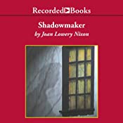 Shadowmaker | [Joan Lowery Nixon]
