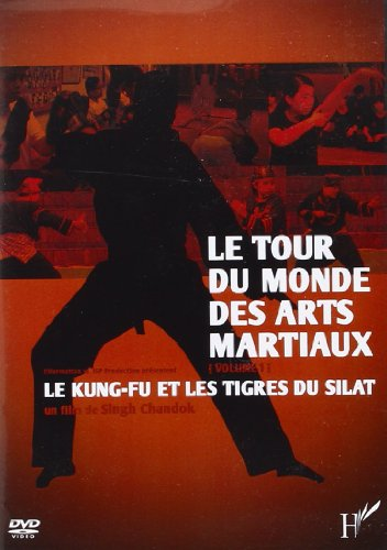 Ermes 2 0 for Arts martiaux pdf