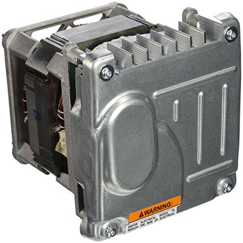 General electric wh20x10058 washing machine drive motor for Washing machine drive motor