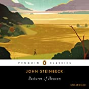 The Pastures of Heaven | [John Steinbeck]