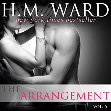 The Arrangement #6 - H.M. Ward