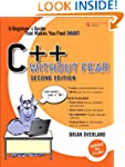 C++ Without Fear: A Beginner's Guide...