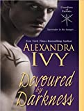 Devoured by Darkness (Guardians of Eternity)