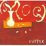 Supper [9trx]