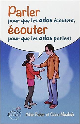 livres parents education antier edwige vive
