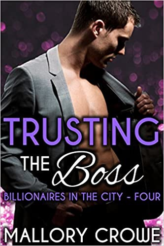 Free – Trusting The Boss