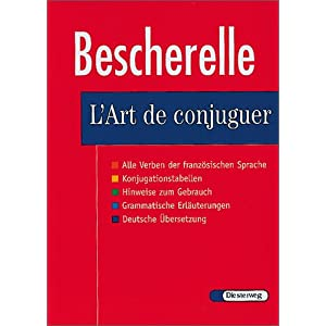 complete guide to conjugating 12000 french verbs pdf