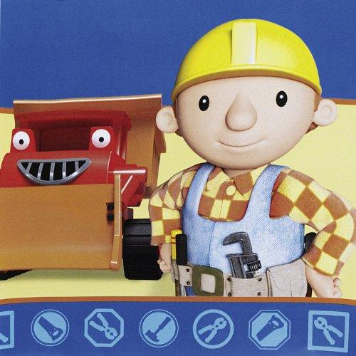 bob-the-builder-napkins