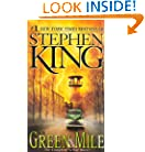 Stephen King (Author)  (1183)  Buy new:   $7.99  410 used & new from $0.01