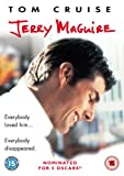 Jerry Maguire [DVD] [1996] - Cameron Crowe