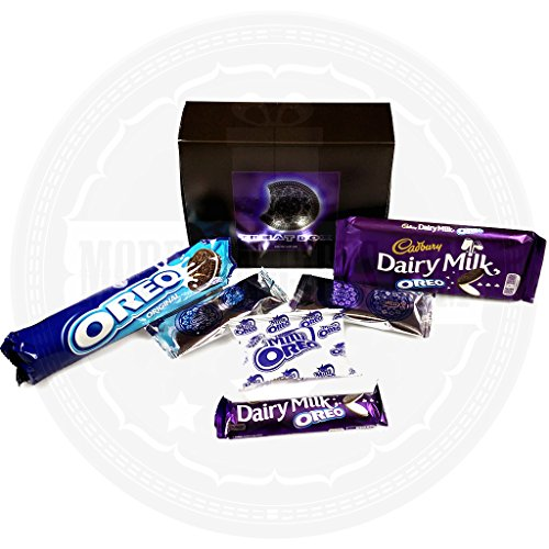 oreo-biscuits-chocolate-selection-gift-box-great-for-birthday-gift-anniversaries-thank-you-gift-by-m
