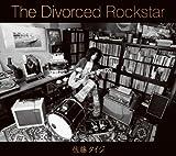 The Divorced Rockstar