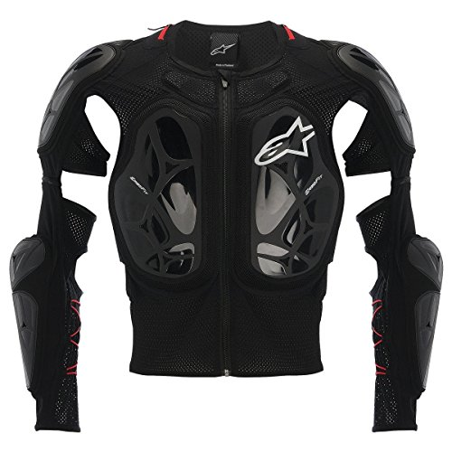 Alpinestars-Bionic-Tech-Jacket