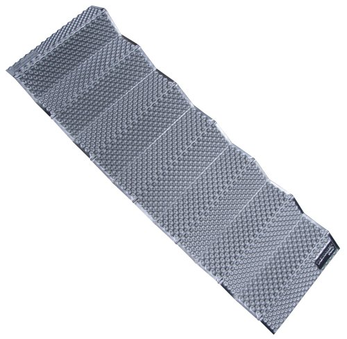 THERMAREST(サーマレスト) Z Lite Sol R (51×183×厚さ2cm) R値2.6 30670 【日本正規品】
