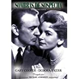 La Lame nue / The Naked Edge [ Origine Espagnole, Sans Langue Francaise ]par Gary Cooper