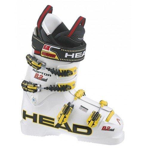 HEAD RAPTOR B2 RD PRO CHAUSSURE DE SKI HOMME