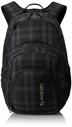dakine-mens-campus-bag-pack-hawthorne-25-litre