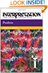 Psalms (Interpretation) (Interpretati...