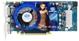 SAPPHIRE ビデオカードSapphire HD3870 512MB GDDR4 PCI-E DL-DL-DVI 11122-03-41R