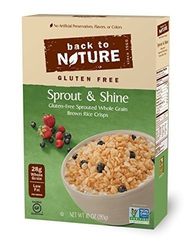 back-to-nature-cereal-sprout-shine-10