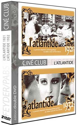 latlantide-de-jacque-feyder-1921-de-gw-pabst-1932