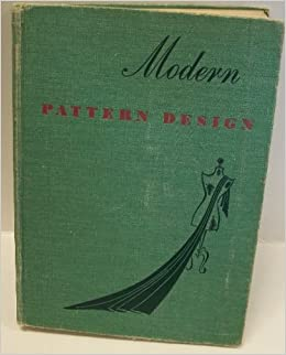 fabrics and pattern cutting winifred aldrich pdf