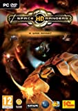 Space Rangers HD (PC DVD) (輸入版)
