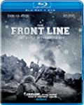 The Front Line (Blu-Ray/DVD Combo)