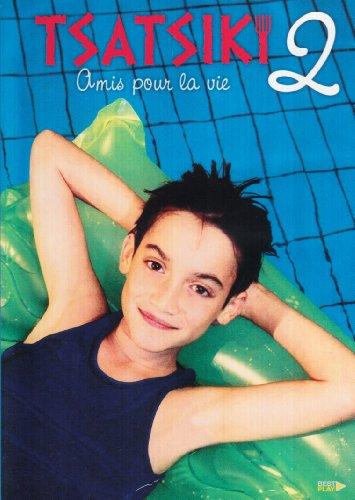 les-aventures-de-tsatsiki-2-francia-dvd