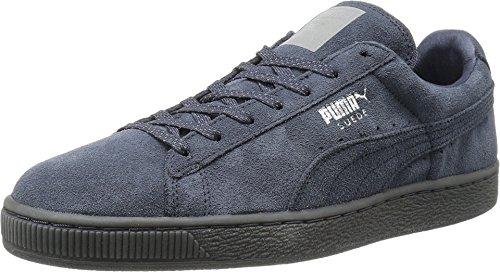 puma-womens-suede-classic-mono-ref-iced-new-navy-puma-silver-sneaker-95-b-m