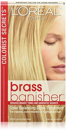 colorist-secrets-brass-banisher