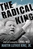 img - for The Radical King (King Legacy) book / textbook / text book