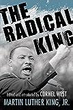 The Radical King (King Legacy)