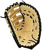 Easton Nefp3000 Fastpitch 1St Base Mitt