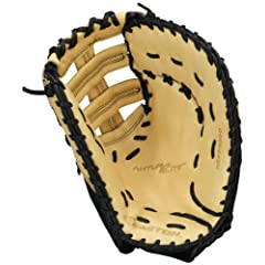 Easton Nefp3000 Fastpitch 1St Base Mitt by Easton