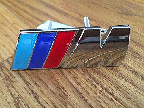 scritta-stemma-logo-mascherina-bmw-m-series-metallo-lucido-made-germany