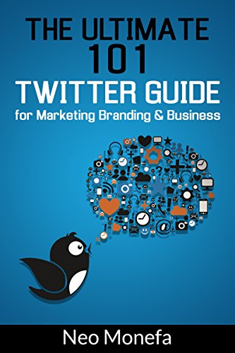 twitter-the-ultimate-101-twitter-guide-for-marketing-branding-business-twitter-marketing-twitter-for
