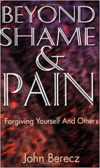 public shame private pain essay Paper public shaming and humiliation essays and research papers public shame can teach someone a valuable lesson public-private partnerships.