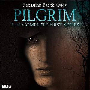 Pilgrim: Complete Series 1 | [Sebastian Baczkiewicz]