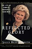 img - for Reflected Glory book / textbook / text book